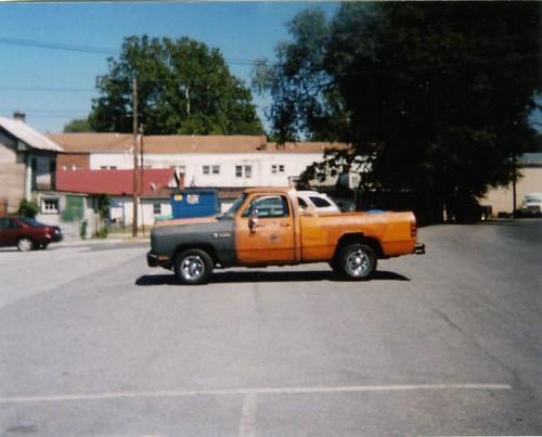 truck-fr