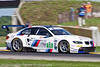 "BMW #56 at Road America Turn 6 Lemans 2011 • <a style=""font-size:0.8em;"" href=""http://www.flickr.com/photos/33121778@N02/6065165117/"" target=""_blank"">View on Flickr</a>"