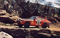 Datsun_Safari_1971_R1