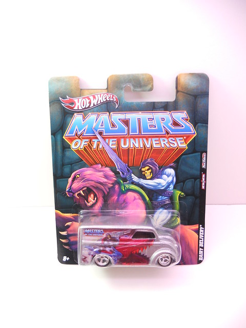 hot wheels masters of the universe dairy delivery (1)