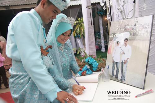 wedding-photographer-kuantan-khairul-nani-11