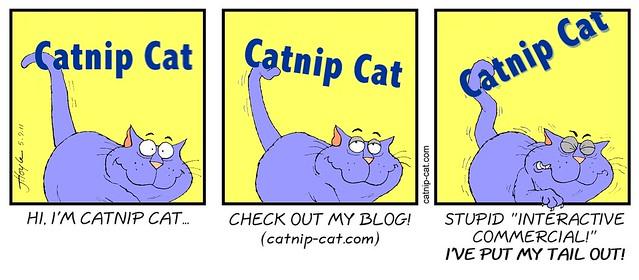CatnipComic132