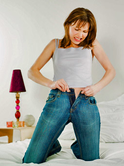 too-tight-jeans-255