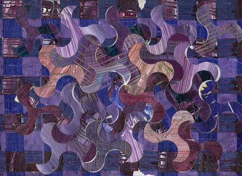 Purple186
