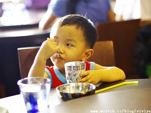 [美食.桃園]蘭那泰式餐廳~特力家居覓食記 @VIVIYU小世界