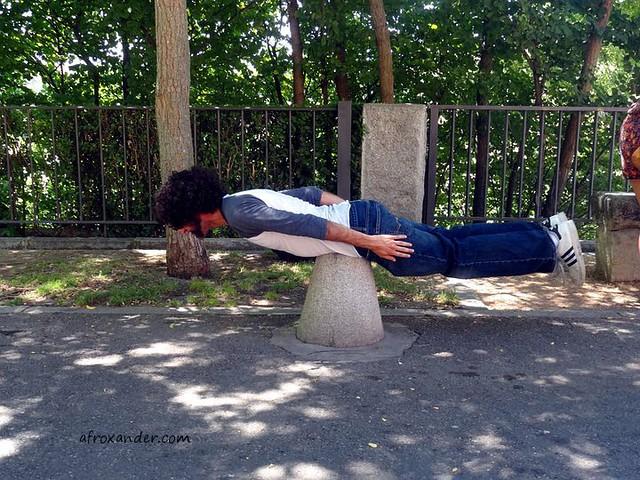 Segovia_plank_05