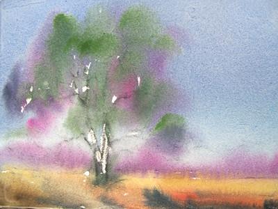 20110918_evidence_autumn_step4