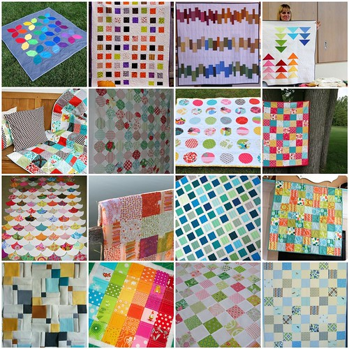 Charm Pack Quilt Ideas 100 Quilts For Kids
