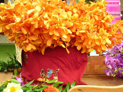 Thai Festival 06