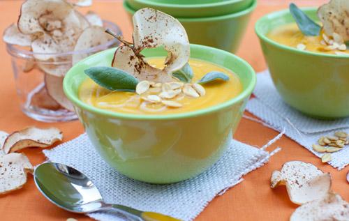 6_Pumpkin_soup