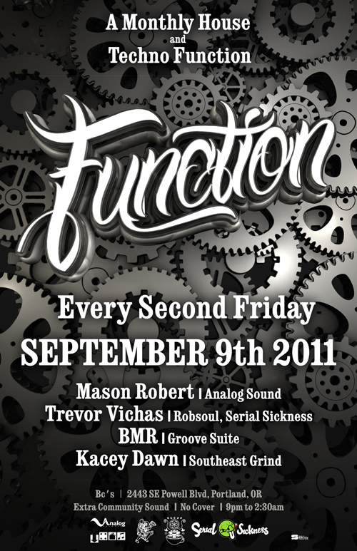 Function_09092011