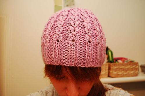howie hat
