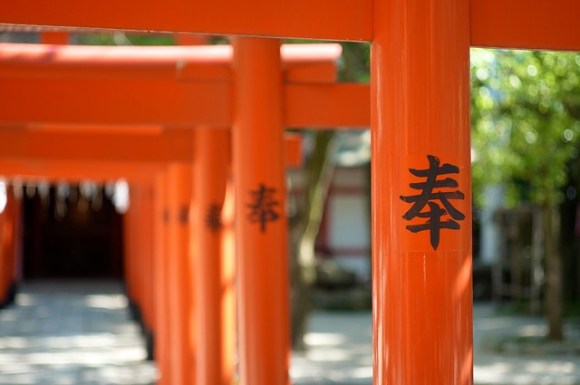 110915_minatogawa-shrine07