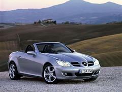 Mercedes_350SLK_R1