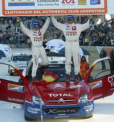 Citroen_XsaraWRC_Argentina_2004_R2