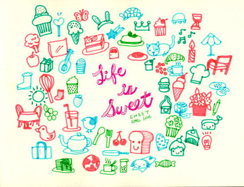 life-is-sweet-2