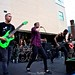 After The Burial 014