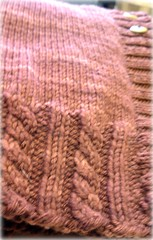 click here for Ravelry details!