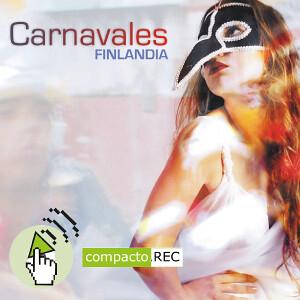 Carnavales - Duo Finlândia