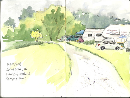 20110904_camping_sketch