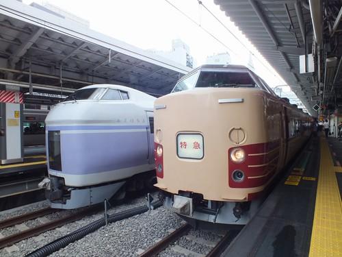 DSCF4825