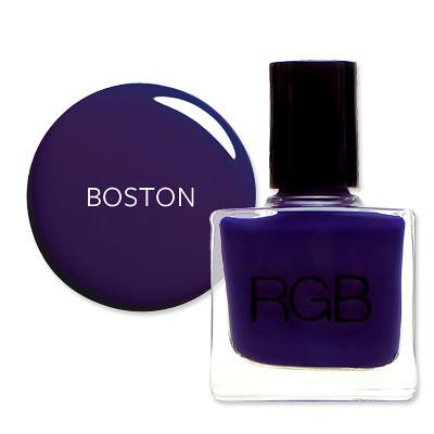 033011-rgb-boston-400