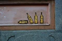 Street Art Petersburg 3-9Aug2011 (44)
