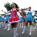 Independence day parade/desfile