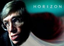 BBC Horizon The Hawking Paradox