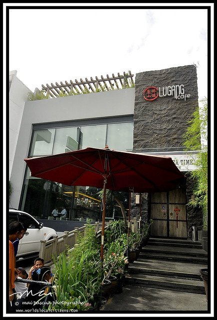 Lugang Cafe 036 copy