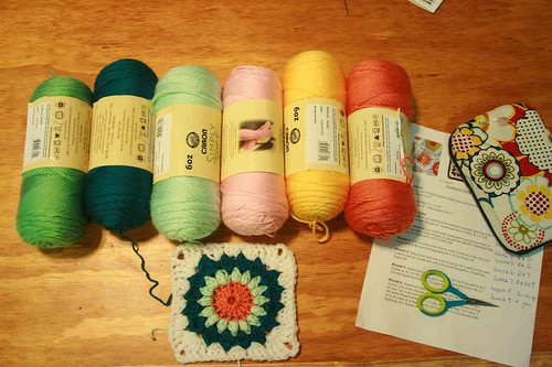 Crochet-A-Long-Yarn-1
