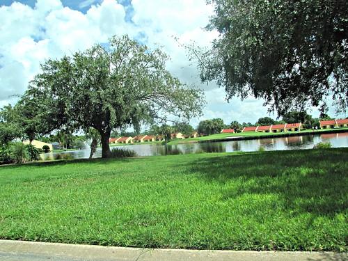 Visit to Orlando, FL