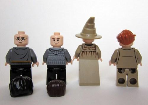 4867 Hogwarts (2)