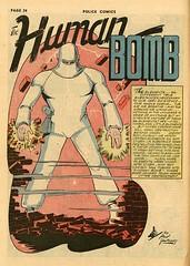 Police Comics 014 26