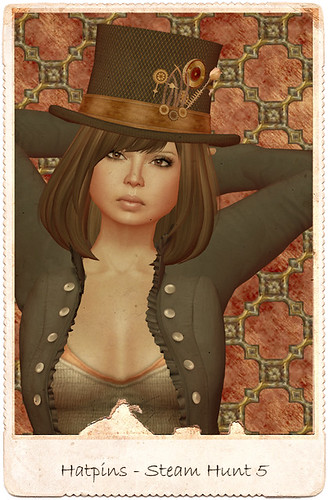 Hatpins---Steam-Hunt-5