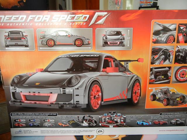 mega bloks need for speed build it kits porsche 911 gt3 rs (9)