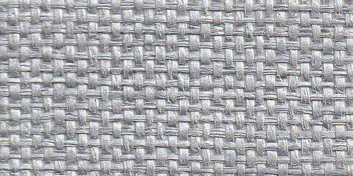 Stardust 66-503-53 Mercury by KOTHEA