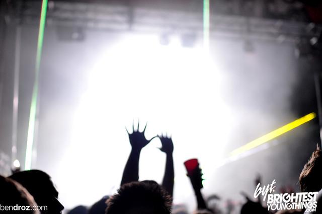 2011 Virgin Freefest 2011-381