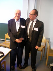 """International Congress of Individual Psychology • <a style=""""font-size:0.8em;"""" href=""""http://www.flickr.com/photos/52183104@N04/6026467470/"""" target=""""_blank"""">View on Flickr</a>"""