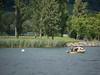 Concure Fribourg Région Morat Trois Lacs 8.jpg