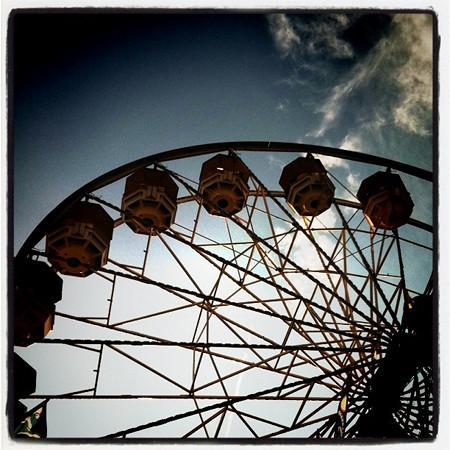 state-fair-11