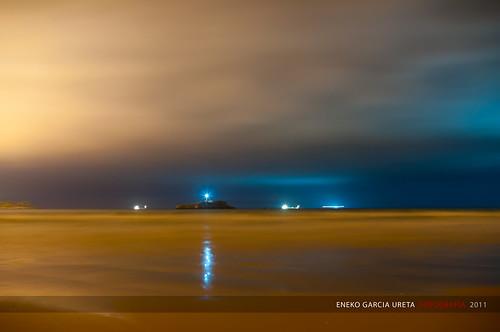 SOMO BEACH NIGHT 2
