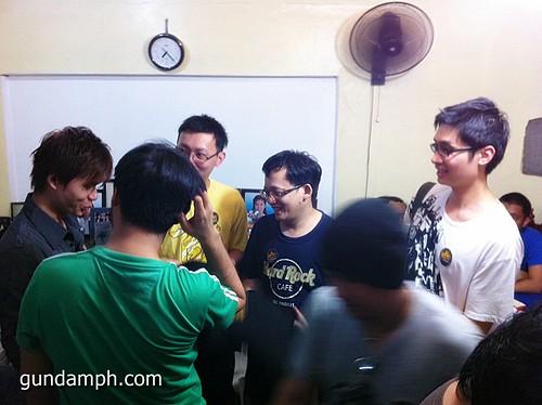 GMAC First Anniversary Meet (125)