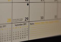 345/365 - September