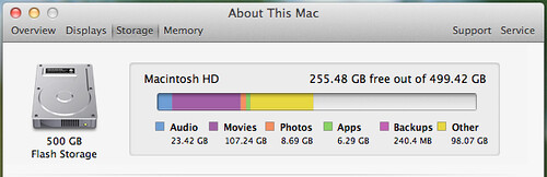 Screen Shot 2011-08-13 at 1.38.28 PM