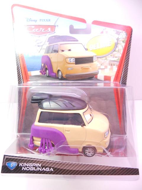 disney cars 2 kingpin nobunaga (1)