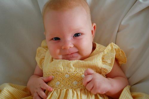 Little Miss Sunshine.