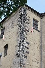 Loket (okres Karlovy Vary), hrad