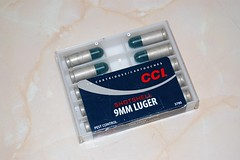 CCI-9mmshot-01