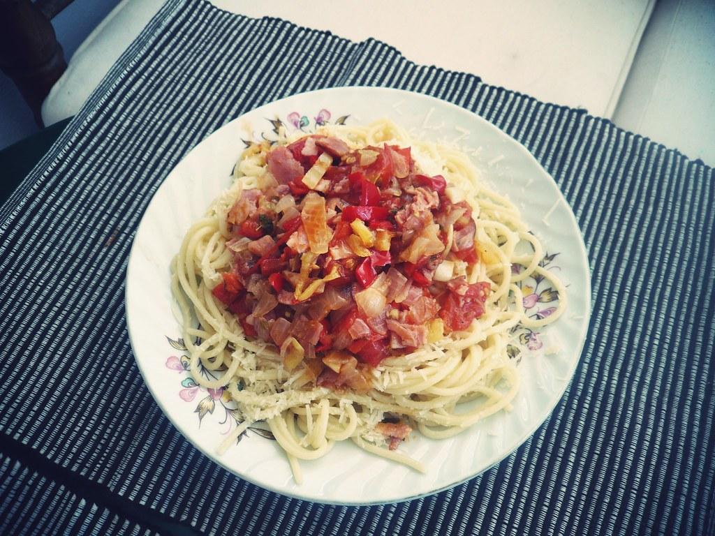 pasta1_effected